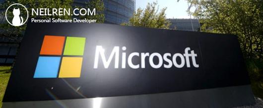 微软确认Windows 10存在bug 部分电脑升级后被冻结