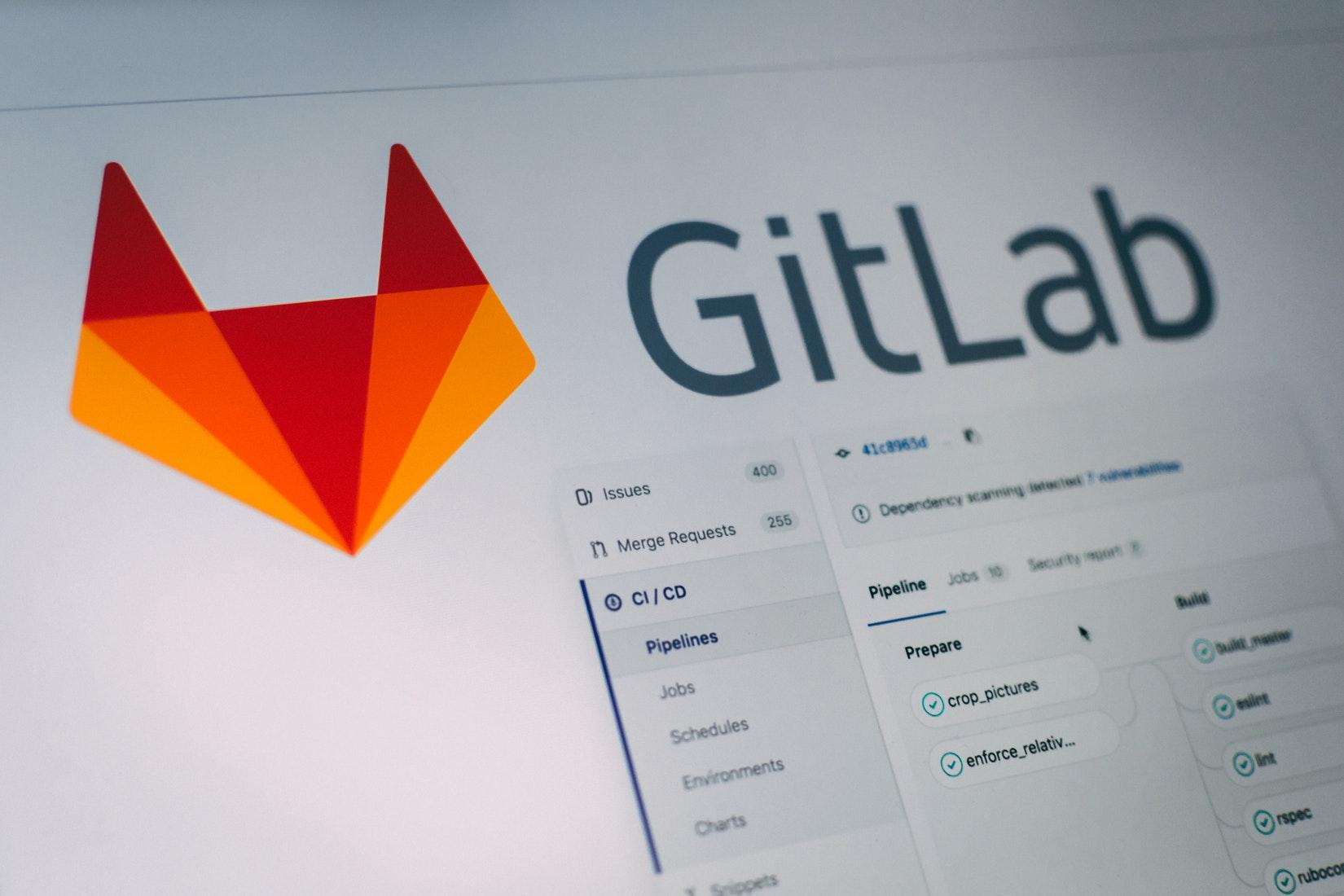 使用Git管理软件项目版本以及Git使用常识和介绍Git工作流GitFlow