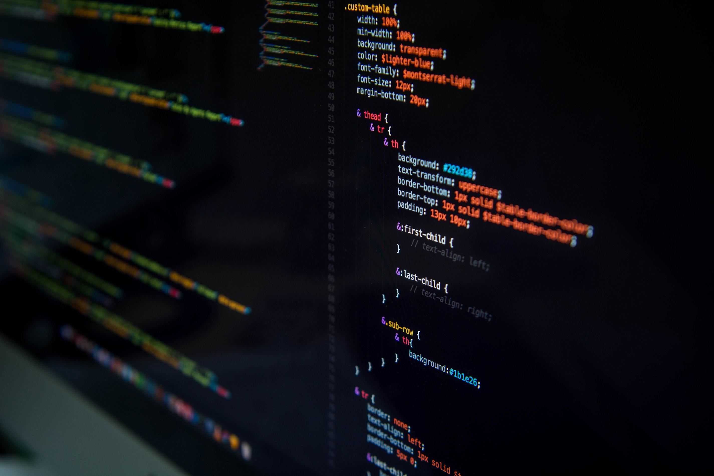 如何优雅的在Github上参与开源项目贡献自己的代码