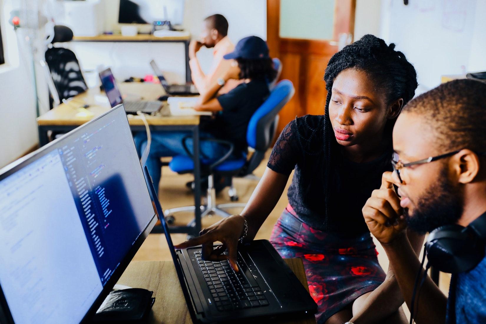 函数式编程在Java8中使用Lambda表达式进行开发