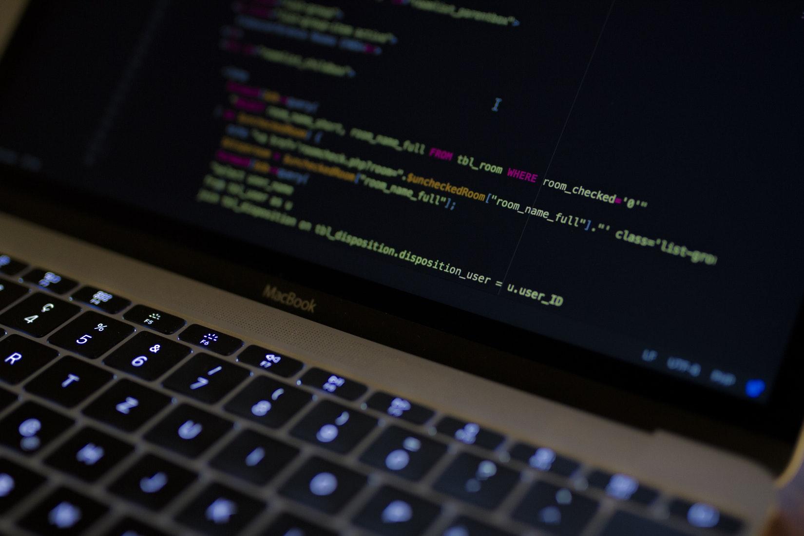 SpringBoot 使用 MyBatis 分页插件 PageHelper 进行分页查询
