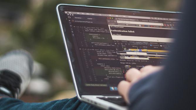 使用 Lombok 简洁优雅的优化你的实体类JavaBean代码-Java的奇淫巧技