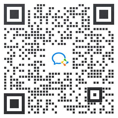 任霏的微信群-开发者交流