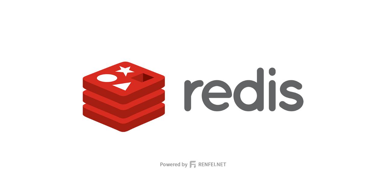 Redis 未授权访问漏洞分析 cleanfda 脚本复现漏洞挖矿