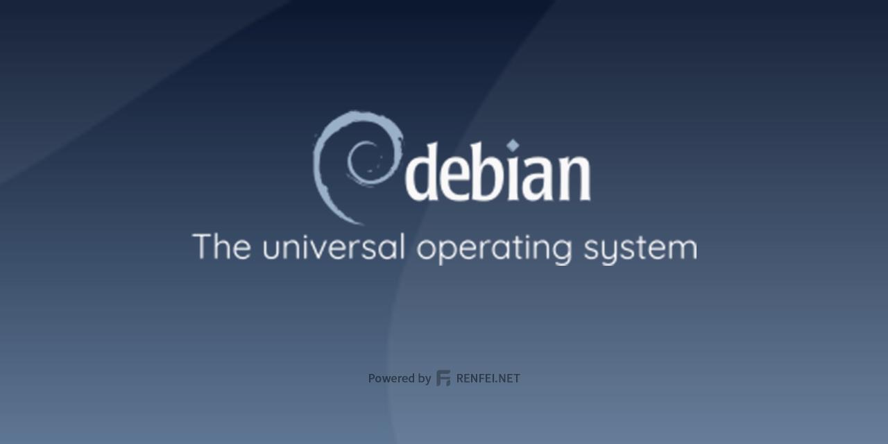 Debian HTML清理库发现跨站点脚本漏洞,需要尽快升级