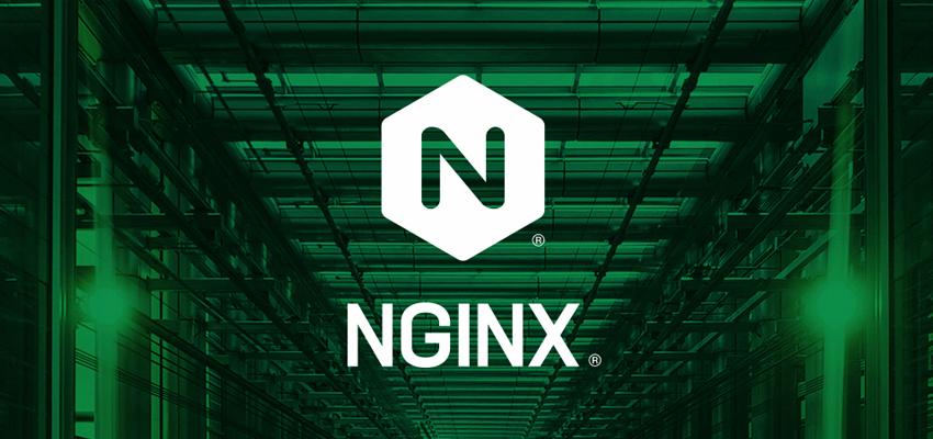 Nginx创始人的前雇主对Nginx提起了侵犯诉讼,被警方带走,Nginx创始人的前雇主认为Nginx是Sysoev在Rambler任职期间开发的程序