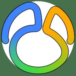 Navicat Premium 15.0.8