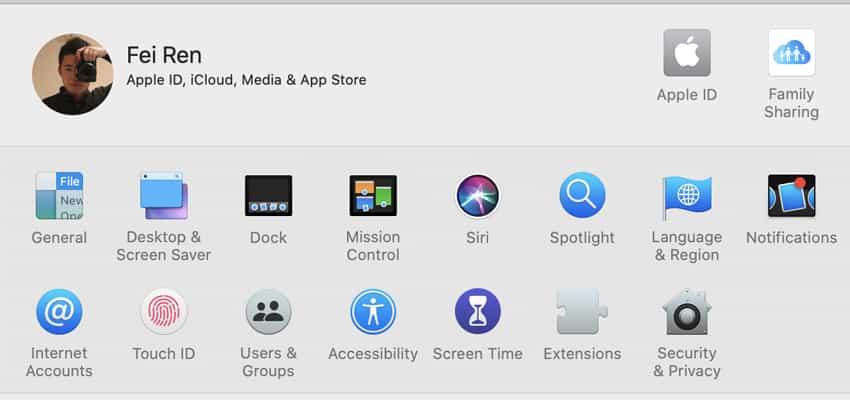 解决Mac软件安装运行时提示:已损坏、不是从 Mac App Store下载的、来自身份不明的开发者、Apple无法检查其是否包含恶意软件
