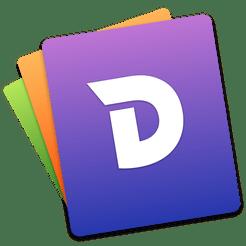 Dash 5.1.0