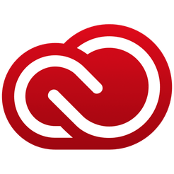Adobe Zii 4.5.0 CC2019 Universal Patcher