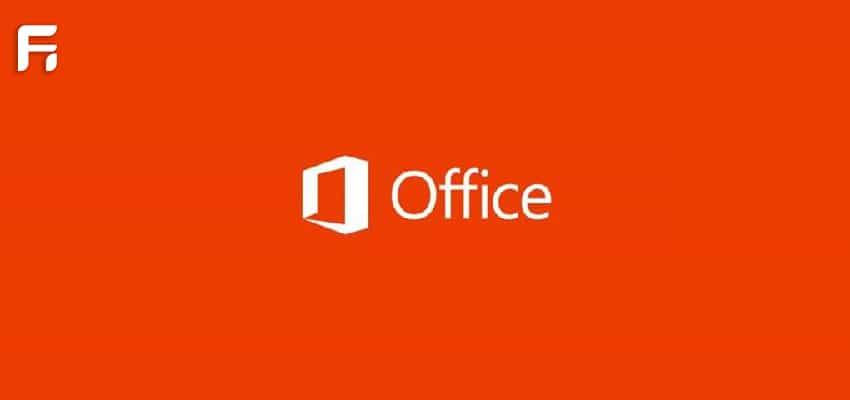 Microsoft Office 2019 for Mac OS X v16.32 破解版 [TNT]