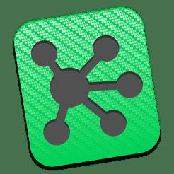 OmniGraffle Pro 7.11.5