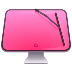 CleanMyMac X 4.6.5