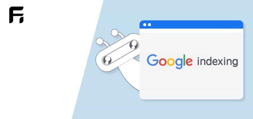 向谷歌搜索引擎主动推送网页的教程 Google Indexing API 接口实现