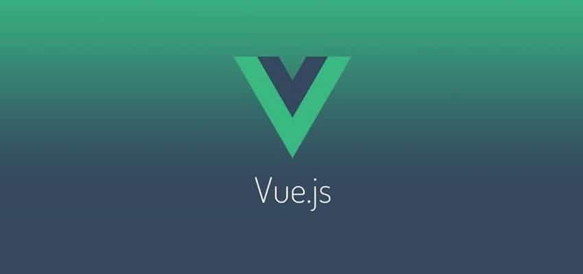 Vue.js中函数的func().then()链式调用和Promise.resolve的用法解析