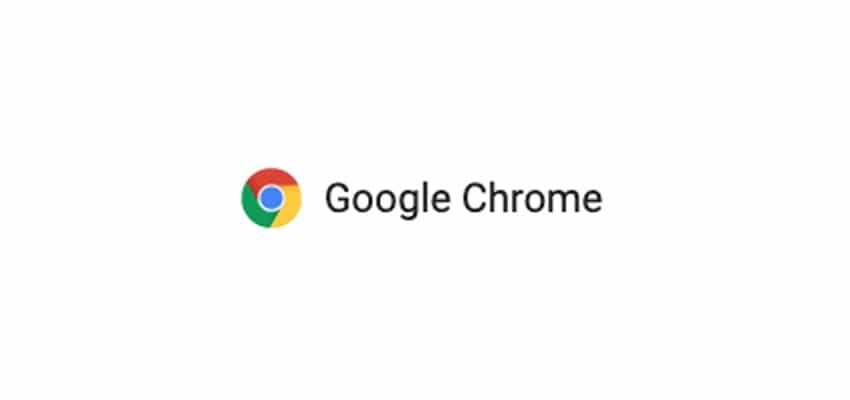 今年6月Google停止Chrome应用(Chrome Apps)的支持