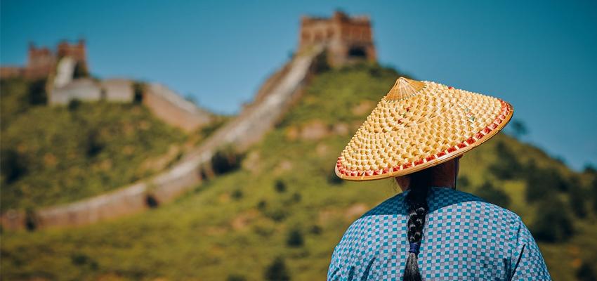 """杨某某是如何被""""汉滨公安""""抓住""""翻墙""""行为的"""