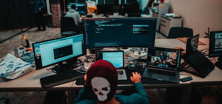 华为 L20 安全专家为 Linux 内核提交补丁被发现漏洞,华为回应称与公司无关