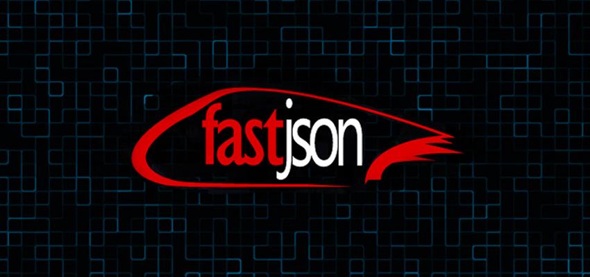 【安全通告】Fastjson <=1.2.68 全版本远程代码执行漏洞通告
