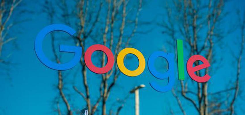 隐身模式浏览器也会收集信息 谷歌被索赔超50亿美元