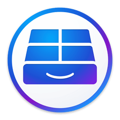 Paragon NTFS for Mac 15.5.106