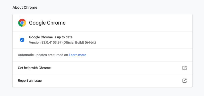 "Google Chrome开发人员希望将所有""黑名单(Blacklist)""编码引用替换为""黑名单(Blocklist)"""