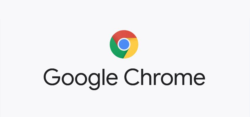 Chrome 85 将再次隐藏更多地址栏的信息尝试不展示完整URL地址