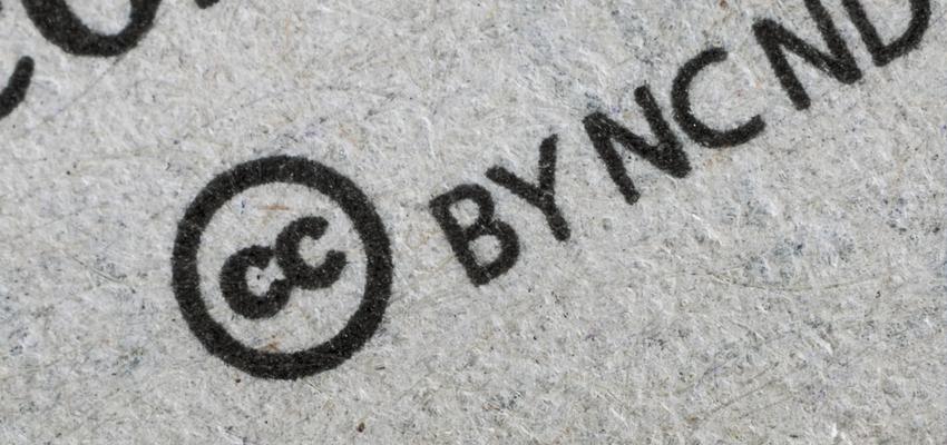 科普《数字千年版权法案》(DMCA)分享破解版软件做反面教材