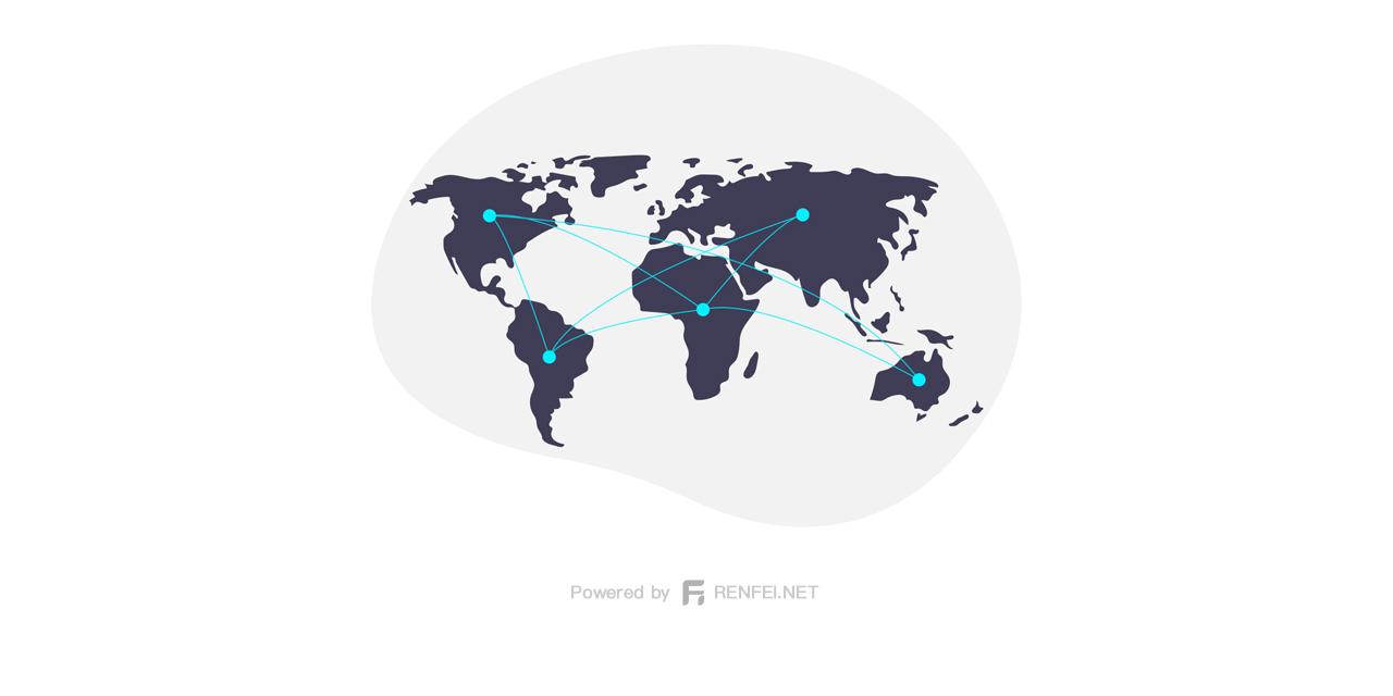 网站优化(一):网络和地域选择篇-BGP网络