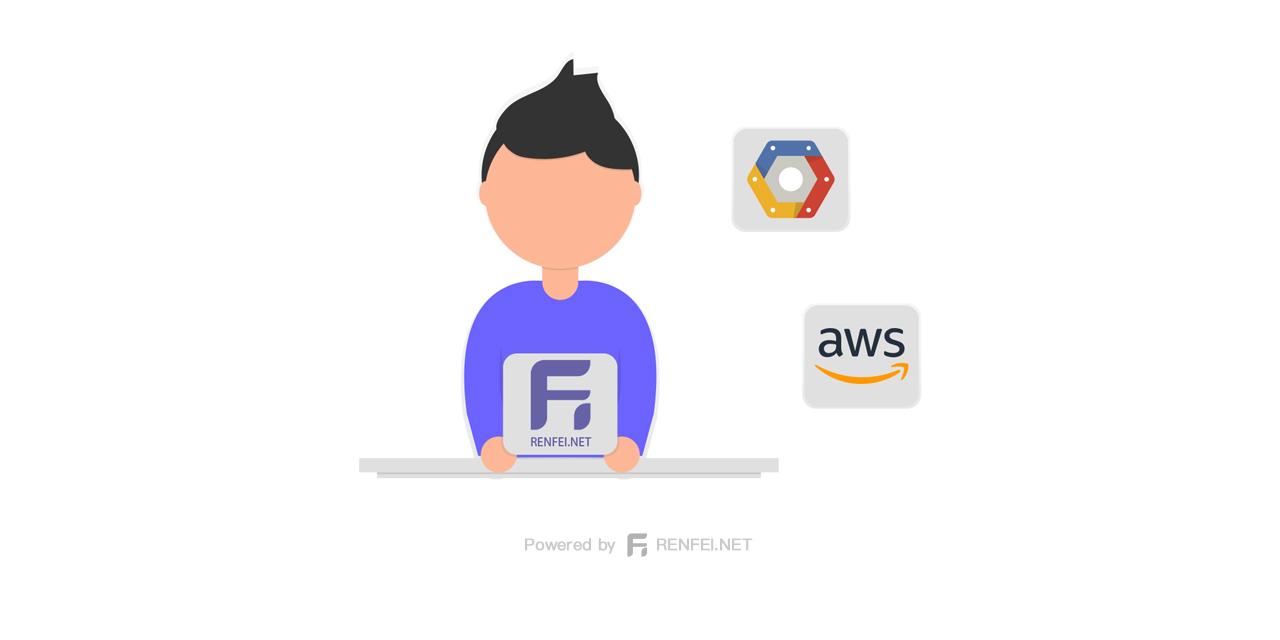 网站优化(二):云服务器配置优化