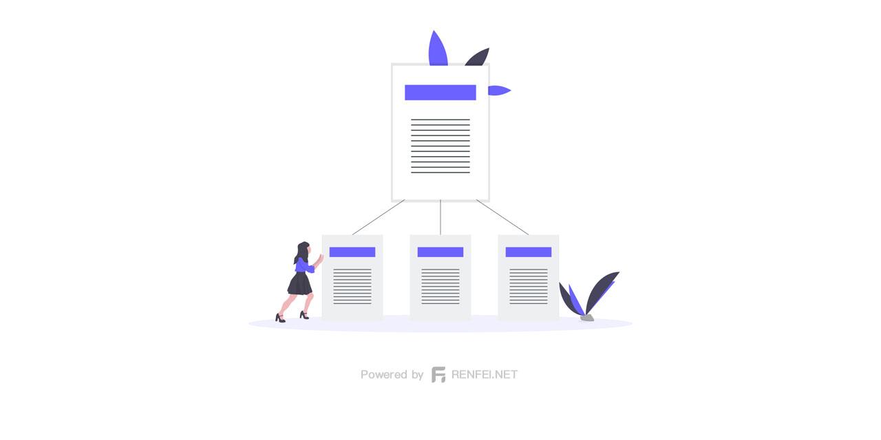 网站优化(三):缓存策略优化(CDN/动静分离/Cache-control)