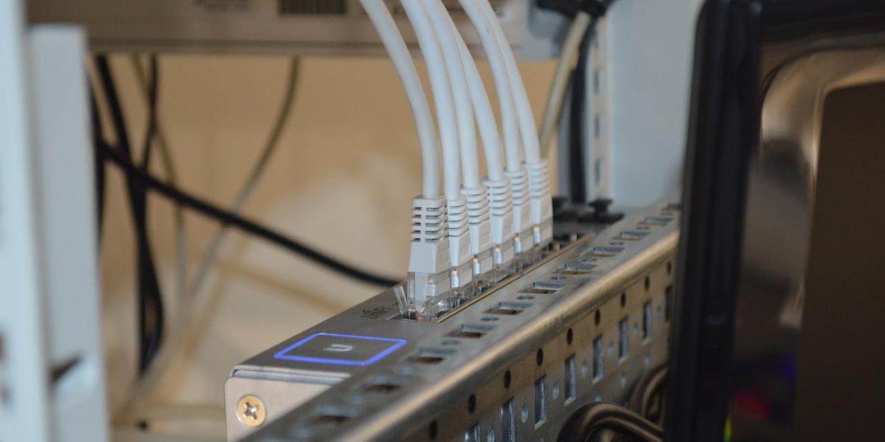 我理解的解决DDoS攻击方式参考Cloudflare的任播(Anycast)技术