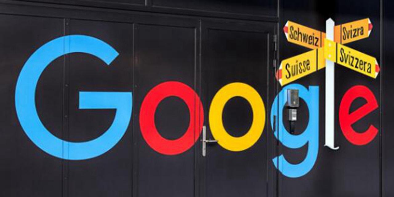 Google 回应12月14日全球宕机:内部存储配额问题导致