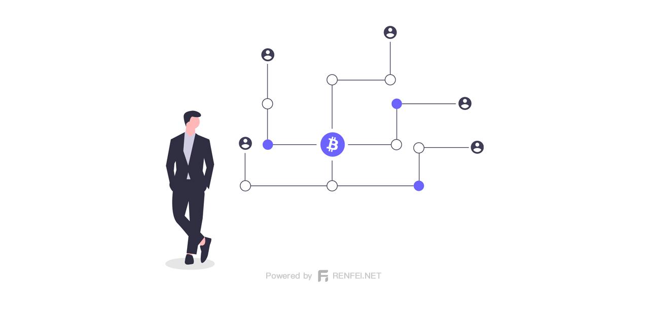 制作BT(BitTorrent)种子和磁力链接教程通过BT分享文件