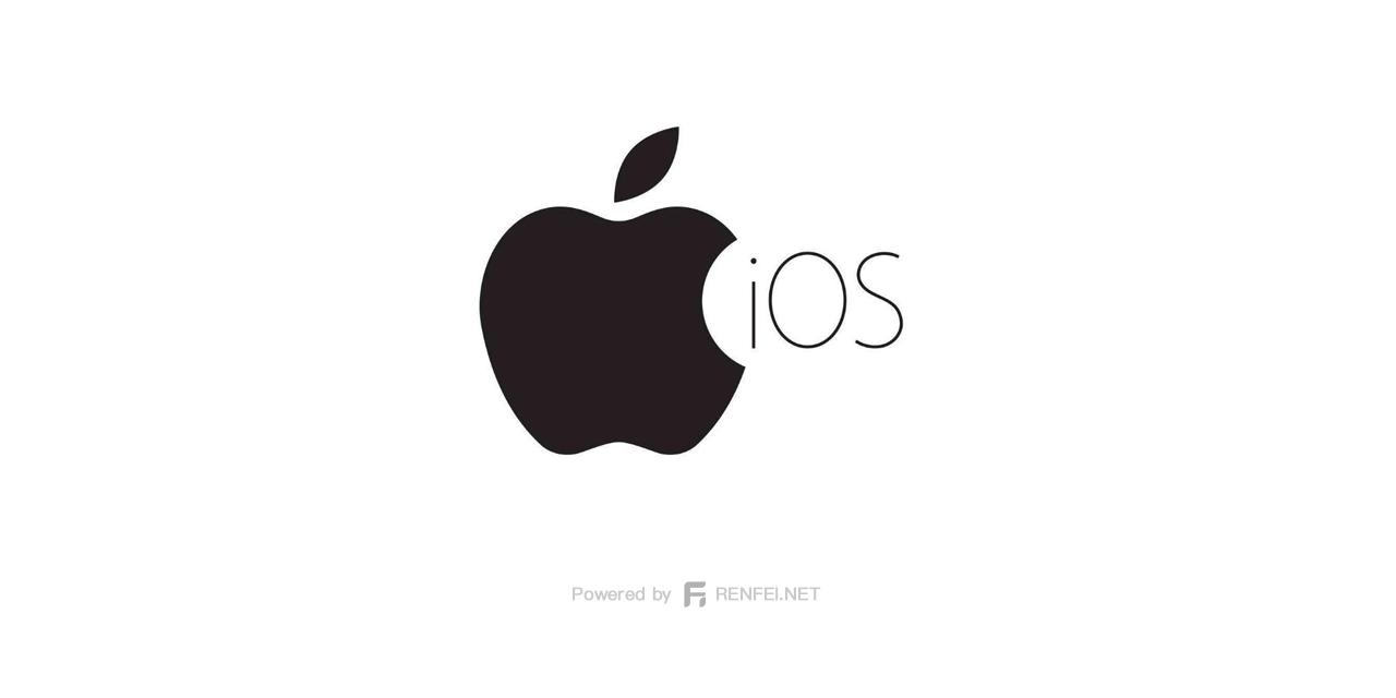 企业版 iOS IPA 安装包分发与 plist 文件生成教程 通过 itms-services 协议在线安装 IPA