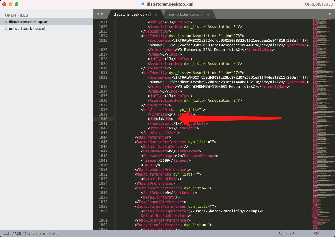 dispatcher.desktop.xml