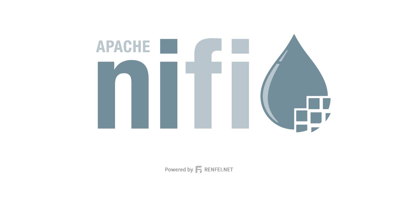 开发创建自定义 NiFi Processor 的教程